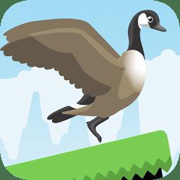大白鹅模拟器手机版 v1.39 安卓版