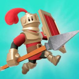 古代战役手机版