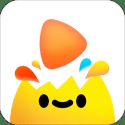 彩蛋��l�O速版app v1.18.3.0415.2239 安卓版