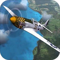 机械飞行师破解版无限金币 v1.1.0 安卓版