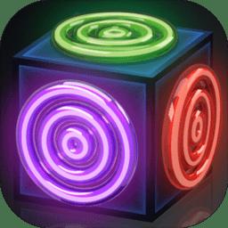 魔力圈圈消消乐红包版 v1.0.0 安卓版