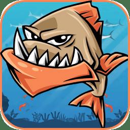 小鱼模拟器手机版