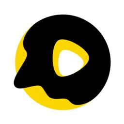 snackvideo短视频软件