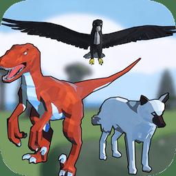 动物融合模拟器手机版