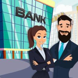 银行经理模拟器中文版