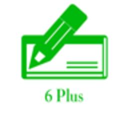 说说小助手最新版v1.2.1 安卓版