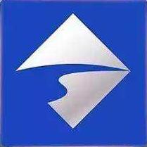 上海银行海派护航网银助手官方版