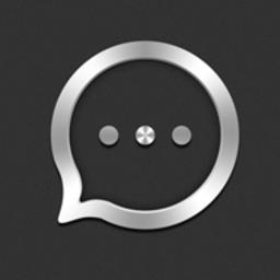 qq消息�l送器�件
