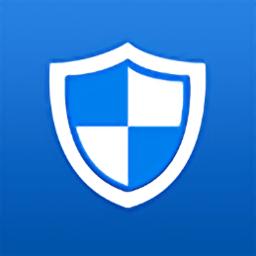 杀毒大师手机版v3.4 安卓最新版