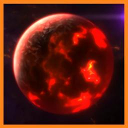 太阳定居者汉化版v1.027 安