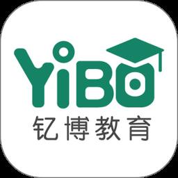 北京钇博教育