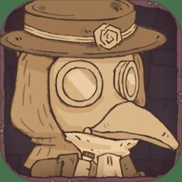 旅人战记手机版 v1.0 安卓预约版
