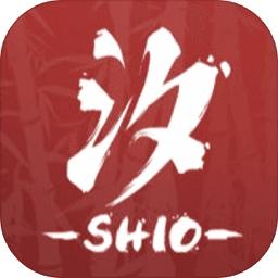 汐游戏 v1.0 安卓预约版