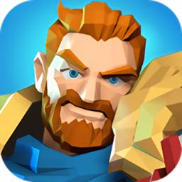 波利幻想游戏 v1.0.141 安卓版