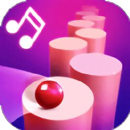 最酷弹弹球游戏 v1.0 安卓预约版
