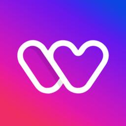 甜心交友�件v1.4.0 安卓版