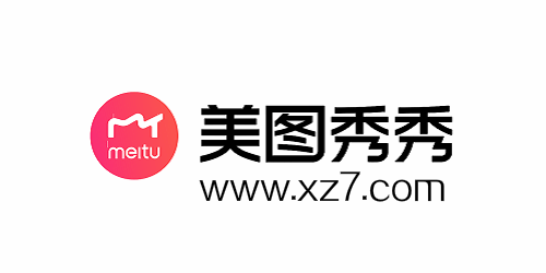 美�D秀秀下�d安�b2021-美�D秀秀��X版官方下�d-美�D秀秀最新版