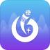 爱来宾appv1.0 安卓版