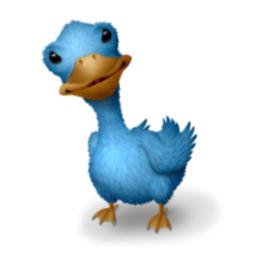 老鸟万能器vip破解版v1.0 安