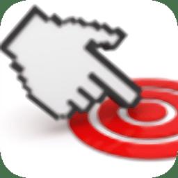 ��狂手指手�C版v2.1 安卓官方版