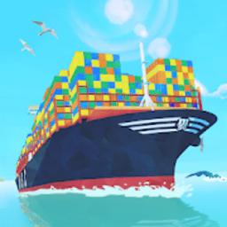 海洋骑士手游v1.1.3 安卓版