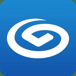 兴业银行信用卡手机客户端v2.5.0 安卓版
