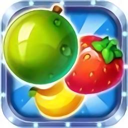 皮皮水果红包版v1.1 安卓版