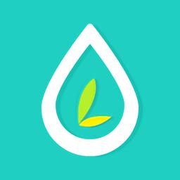 乐汁健康软件 v3.2.1 安卓版