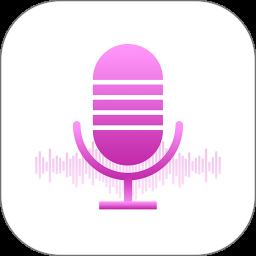 �Z音包��器app