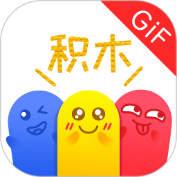 �e木表情包app v1.5.1 安卓版