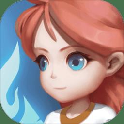 灵契少女手游 v1.0 安卓预约版