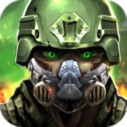僵尸游戏 v1.1 安卓版