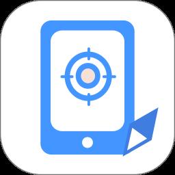 自�狱c�糁�手app v1.2.1 安卓版