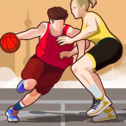 单挑篮球手游 v1.0.2 安卓版