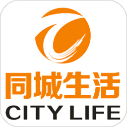 彭州同城生活手机客户端v5.1.6 安卓版