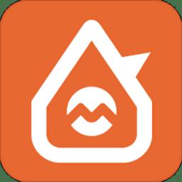 艾米租房官方版v1.1.0721 安卓版