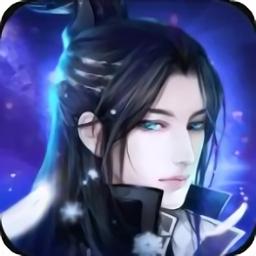 众神世界游戏v11.2.0 安卓版