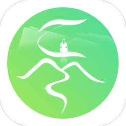 智游乐山app