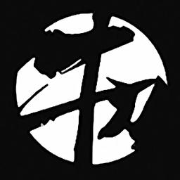 牛刀手游app最新版 v1.15 安卓版