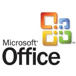 2007 office system驱动程序电脑版