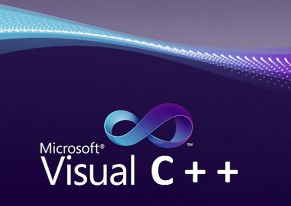 microsoft visual c++ 2008 x86