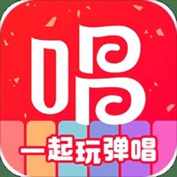 唱吧音视频app v10.0.8 安卓官方版
