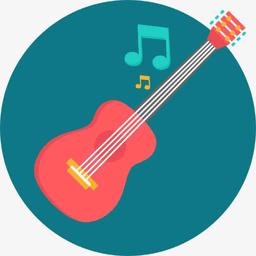 老男孩吉他谱c调简单原版