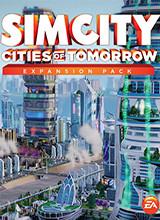 模拟城市5未来之城中文破解版