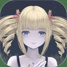 马戏团之夜手游 v1.0 安卓预约版