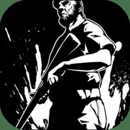 迷城重生手机版v1.4 安卓版