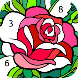 涂鸦世界游戏 v1.3 安卓最新版