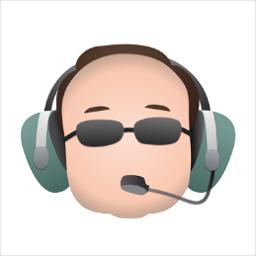 土星英语手机版v1.0 安卓版