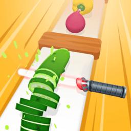 水果切切切最新版