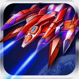 玩具飞机大战手游 v1.0 安卓版